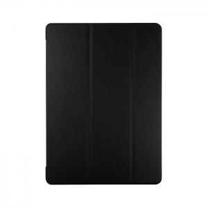 Чехол-книга для планшета Huawei MediaPad T3 8.0 Fashion Case (черный)