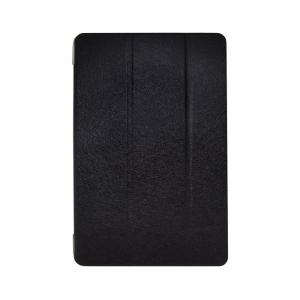 Чехол-книга для планшета Huawei MatePad T10 10.0 Trans Cover (черный)