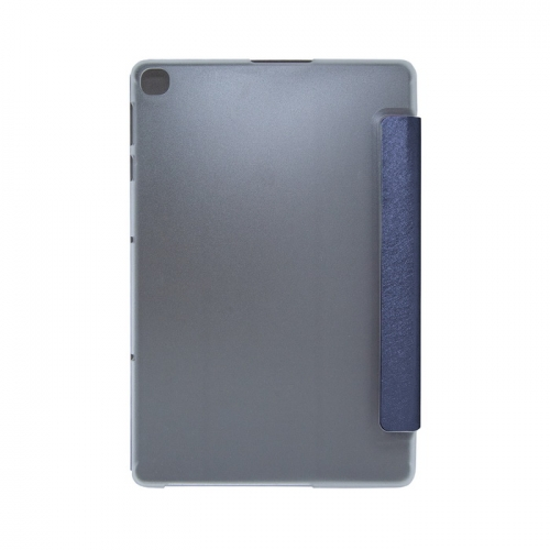 Чехол-книга для планшета Huawei MatePad T10 10.0 Trans Cover (синий)