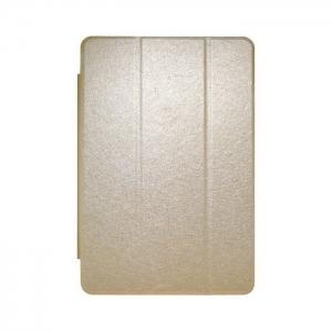 Чехол-книга для планшета Huawei MatePad T10 10.0 Trans Cover (золотой)