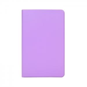 Чехол-книга для планшета Huawei MediaPad M5 Lite 8.0 New Case (фиолетовый)