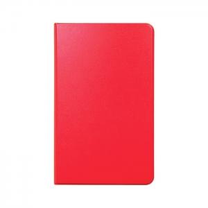 Чехол-книга для планшета Huawei MediaPad M5 Lite 10.1 New Case (красный)