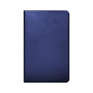 Чехол-книга для планшета Huawei MediaPad M6 10.8 New Case (синий)
