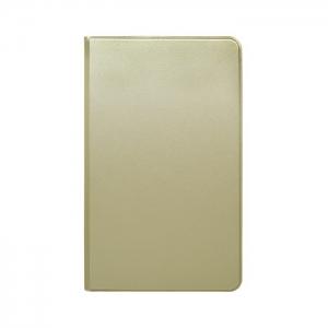 Чехол-книга для планшета Huawei MediaPad M5 Lite 8.0 New Case (золотой)