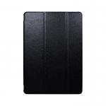 Книги для планшетов Huawei