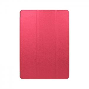 Чехол-книга для планшета Huawei MediaPad M3 Lite 8.0 Trans Cover (красный)