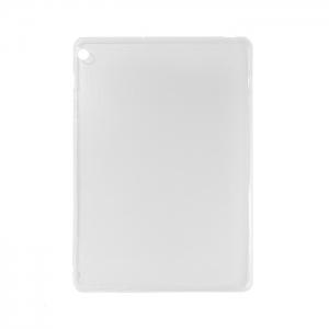 Накладка для планшета Huawei MediaPad M3 Lite 10.0 (прозрачная)