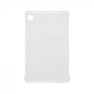 Накладка для планшета Huawei MatePad T8 8.0 (прозрачная)
