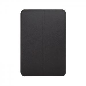Чехол-книга для планшета Xiaomi Mi Pad 2/3  7.9 Floter (черный)