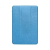Книги для планшетов Xiaomi (5)