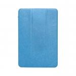 Книги для планшетов Xiaomi