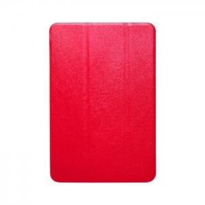 Чехол-книга для планшета Xiaomi Mi Pad 2/3  7.9 Trans Cover (красный)