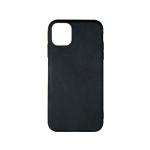 Чехол силиконовый для Samsung G530/J2 Prime черный