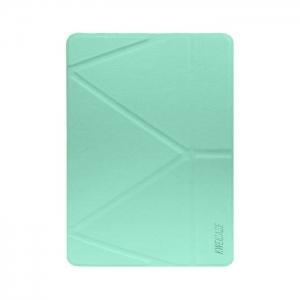Чехол-книга для планшета Apple iPad mini 4 Smart Case KWEI (мятный)