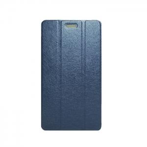 Чехол-книга для планшета Huawei MediaPad M2 7.0 Trans Cover (синий)
