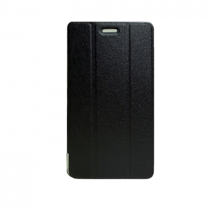 Чехол-книга для планшета Huawei MediaPad M2 7.0 Trans Cover (черный)