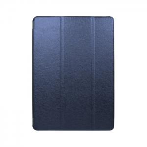 Чехол-книга для планшета Huawei MediaPad T5 10.1 Trans Cover (синий)