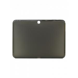 Накладка для планшета Samsung T110/Tab 3 Lite 7.0 (тонированная)