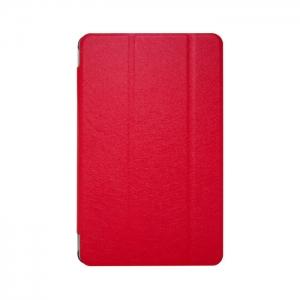 Чехол-книга для планшета Huawei MatePad T8 8.0 Trans Cover (красный)