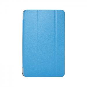 Чехол-книга для планшета Huawei MatePad T8 8.0 Trans Cover (голубой)