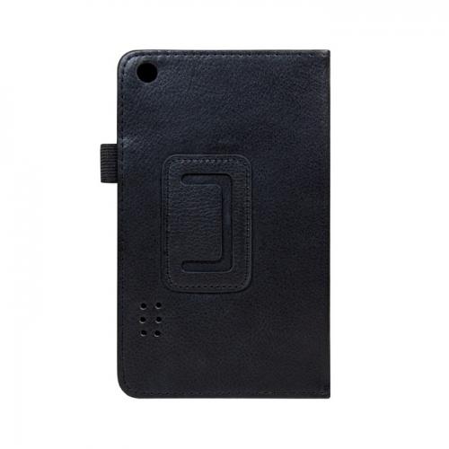Чехол-книга для планшета Huawei MediaPad T3 7.0 Floter (черный)