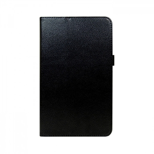 Чехол-книга для планшета Huawei MediaPad M3 8.4 Floter (черный)