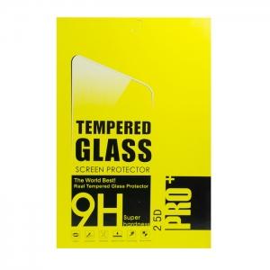 Защитное стекло 2.5D для планшета Xiaomi MiPad 2/3 7.9