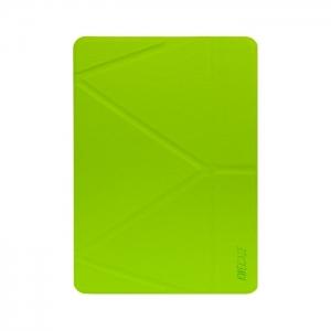Чехол-книга для планшета Apple iPad Air 2 10.5 Smart Case KWEI (салатовый)