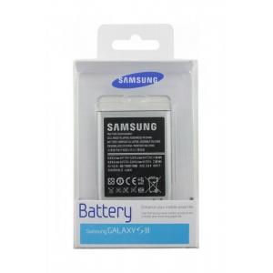 Аккумулятор для Samsung Tab 3 7.0/SM-T211/T210 (T4000E)